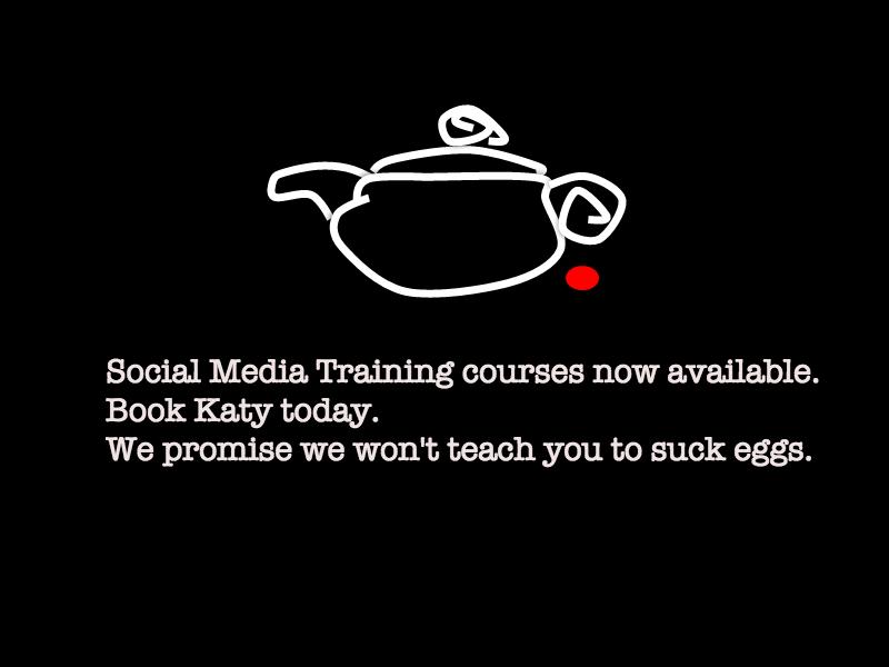 SM Training