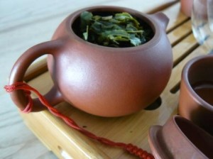 Comins Tea House written by Fresh Brew Marketing