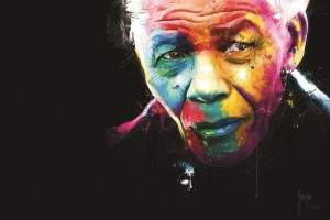 A Country Brew: Madiba