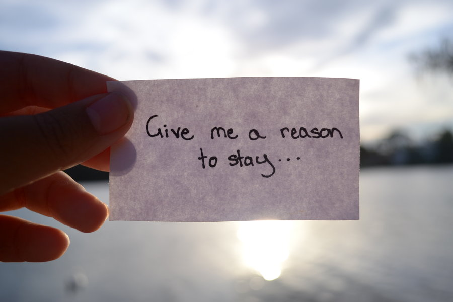 give_me_a_reason_to_stay_by_violetskyes2101-d51ur0v