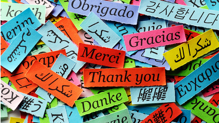 Thank-You-in-different-languages-smaller