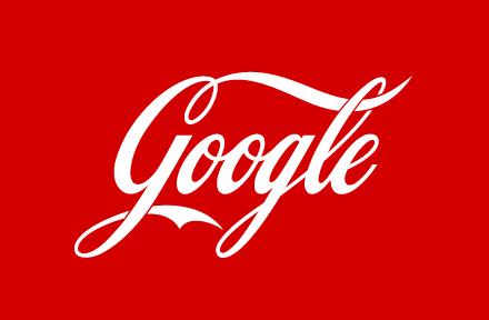 Google-Coke1