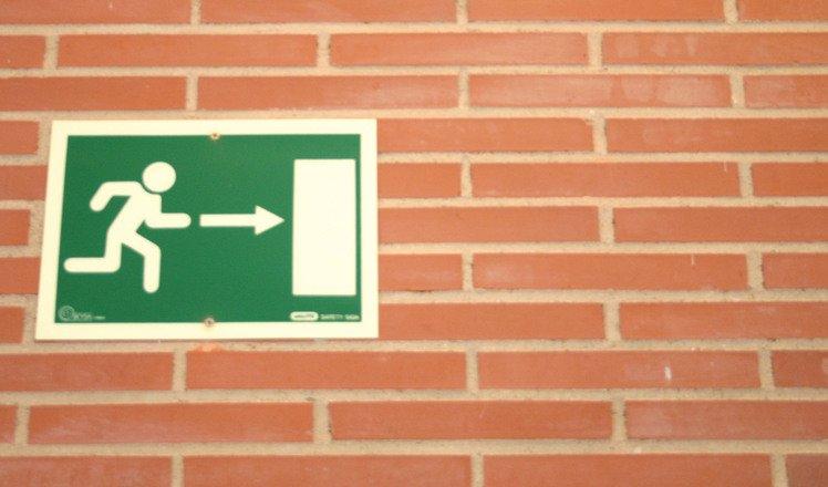 exit-2-1488095