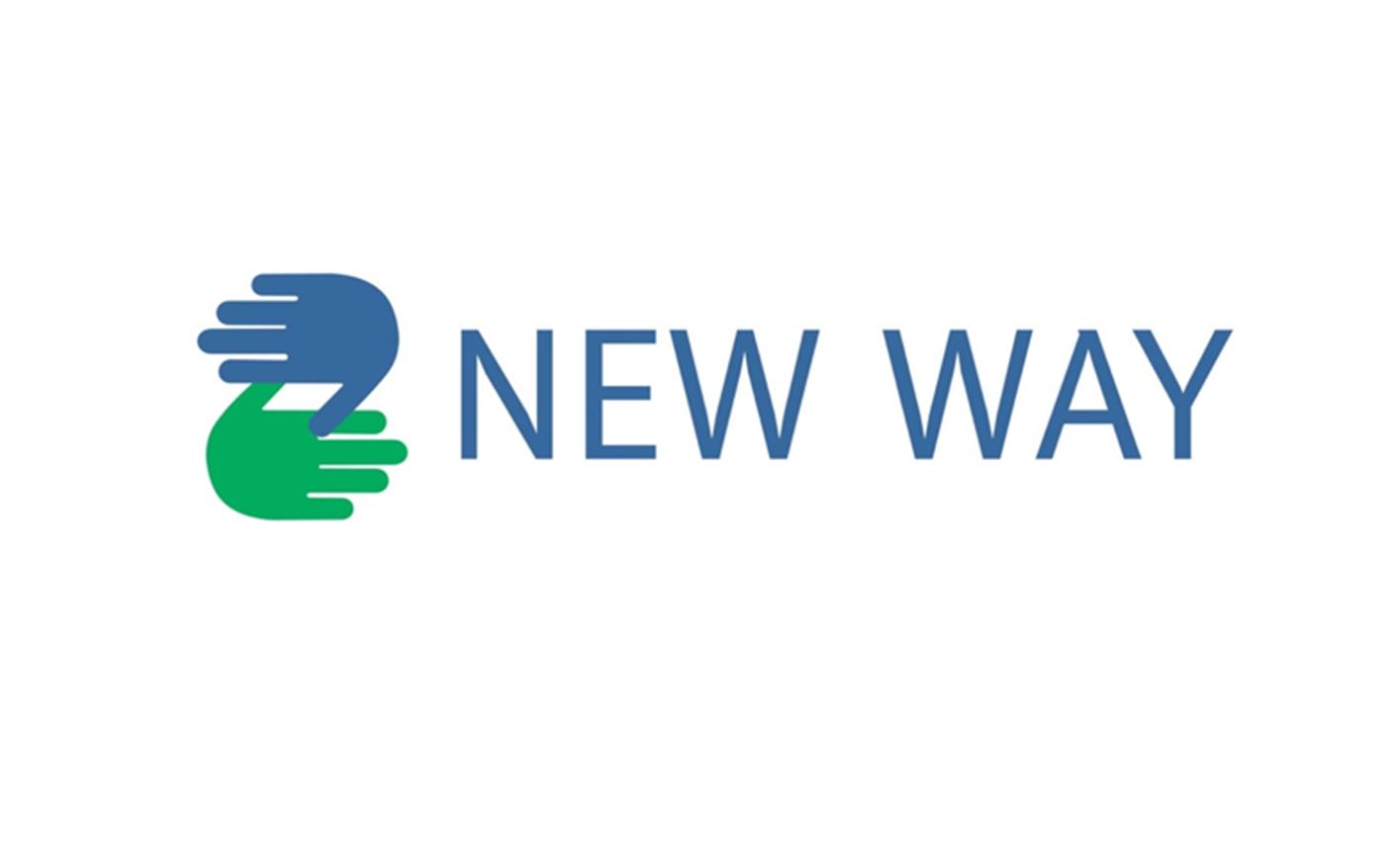 NewWay_Ukraine_Header